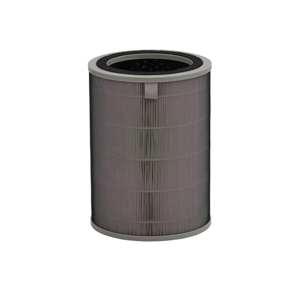 Filter voor LEAF 320i - o2health