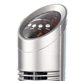 ARGO ASPIRE TOWER