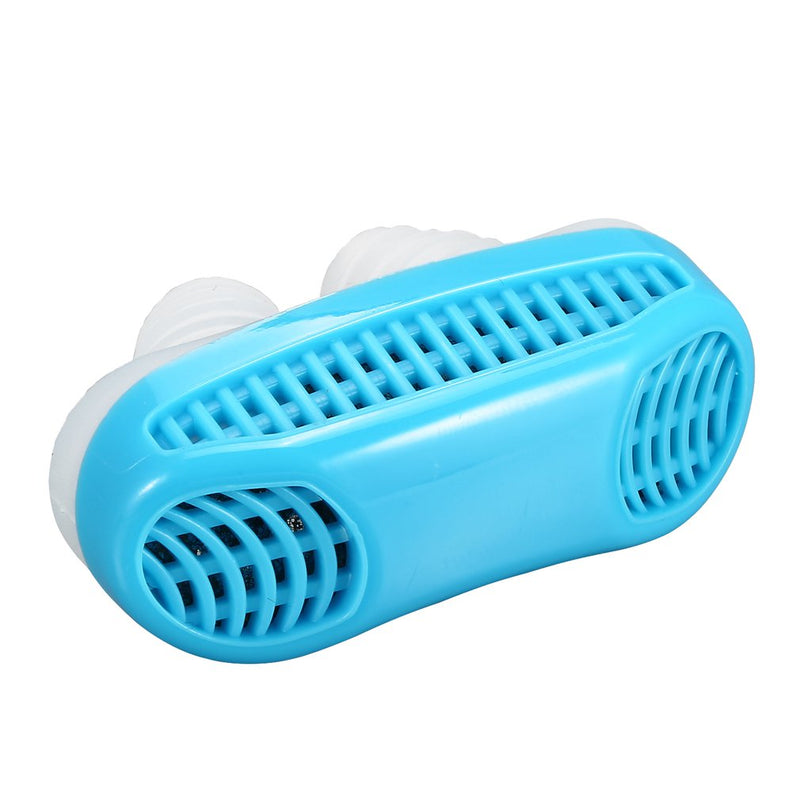 Anti Snoring Device Sleep Snore Stopper