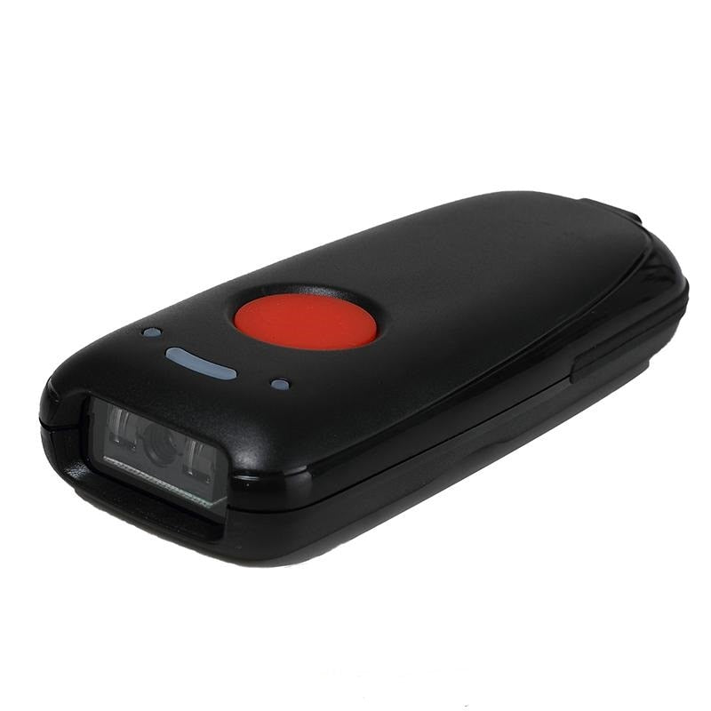 Wireless Barcode Scanner Reader with Bluetooth
