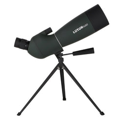 Pro Spotting Scope Monocular