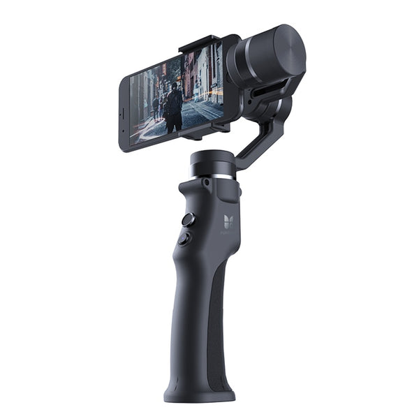 Funsnap Capture 3 Axis Mobile Smartphone Camera Gimbal Stabilizer