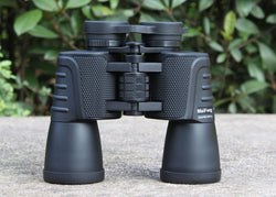Waterproof BAK4 Long Range HD 20x50 Night Vision Binoculars