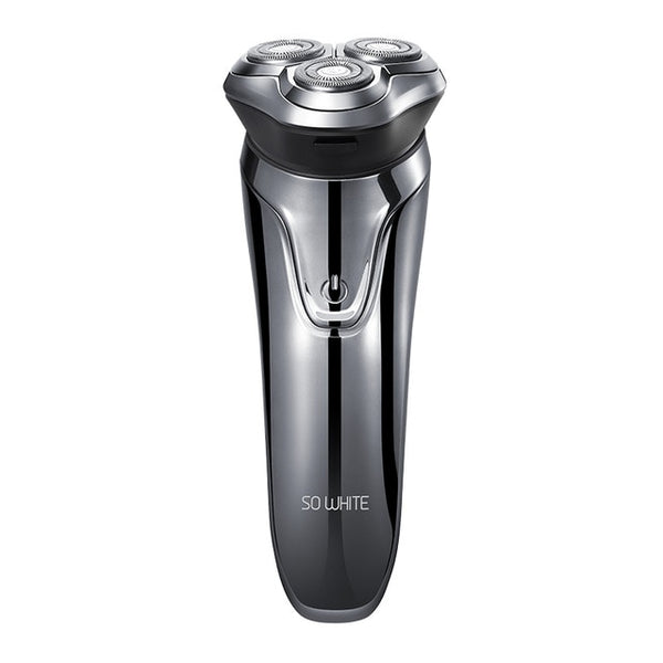 SOOCAS SO WHITE ES3 Electric Rechargeable Shaver Razor