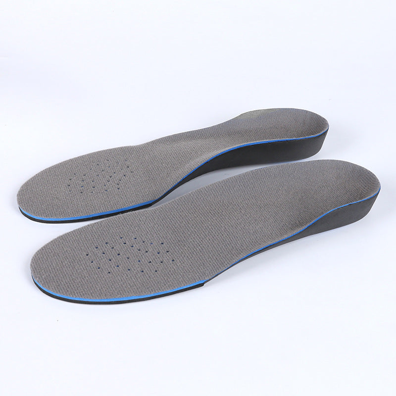 Pro Orthopedic Shoe Insert Foot Care Insole