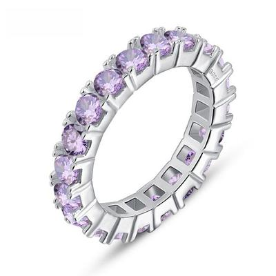 Laven SPARKLE Ring