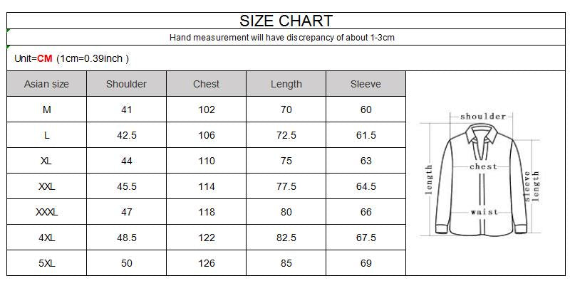 2019 New Men's Trench Coat Overcoat Trenchcoat Windbreaker
