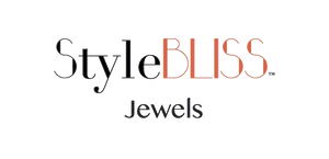 StyleBLISS Jewels