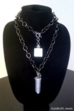 Load image into Gallery viewer, Nyla Necklace - Limited Edition