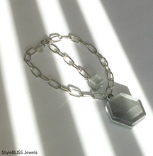 Load image into Gallery viewer, Euphoria Necklace
