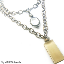 Load image into Gallery viewer, Kyla Necklace