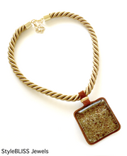 Load image into Gallery viewer, Paradiso Necklace