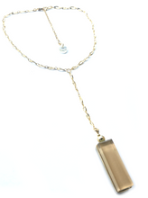Load image into Gallery viewer, Serenity Necklace