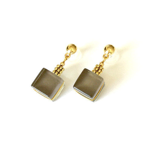Terra Sol Earrings
