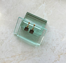 Load image into Gallery viewer, Terra Sol Earrings