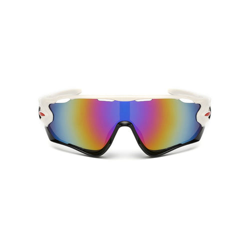 Sports Sunglasses Sun Glasses for Sports Cycling Running Baseball