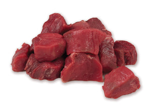1 lb Tenderloin Tips