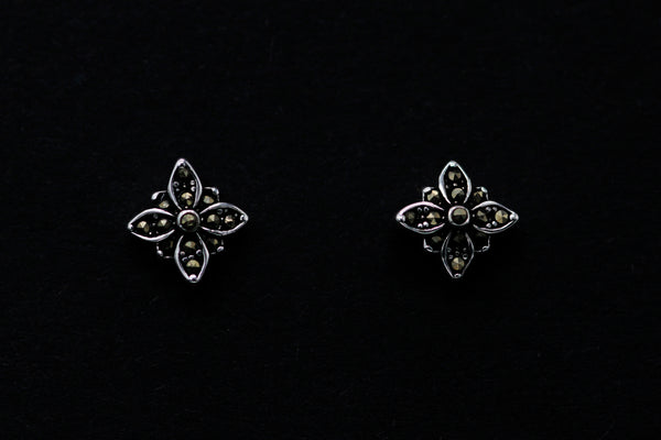 REGIIS Earrings