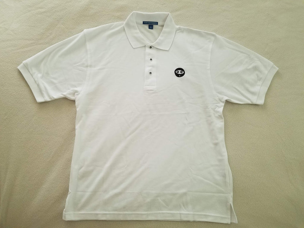 Master 7 Men's Polo Shirts