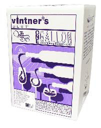 Vintners Best One Gallon Wine Equipment Kit