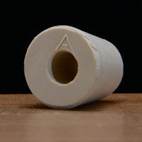 Drilled Gum Stopper #3