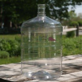 6 Gallon PET Carboy