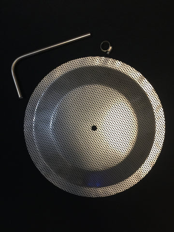 Kettle False Bottom