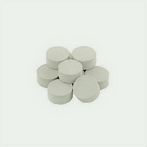 Whirlfloc Tablet - 10 pack