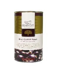 Vintners Harvest Black Currant Puree 49 oz