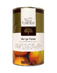 Vintner's Harvest Mango Puree 49 oz.