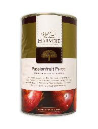 Vintner's Harvest Passionfruit Puree 49 oz.