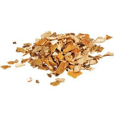 Sweet Orange Peel 1oz