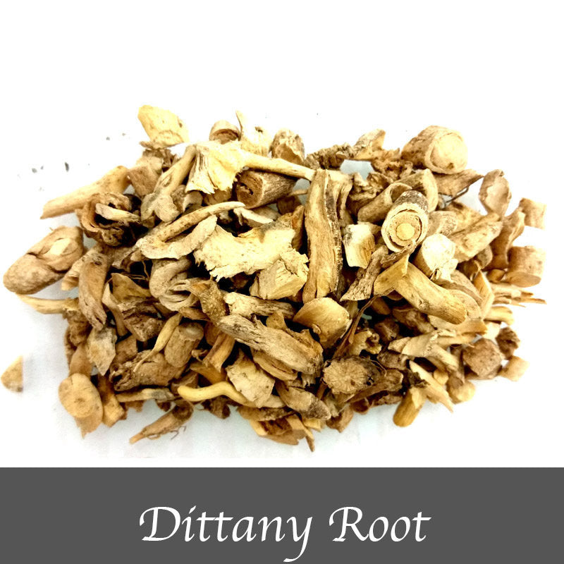 Dittany root 15g
