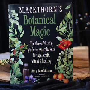 Botanical Magic