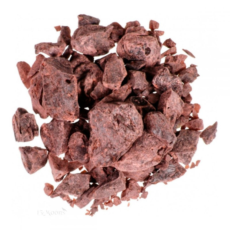 Dragons Blood Resin 15g