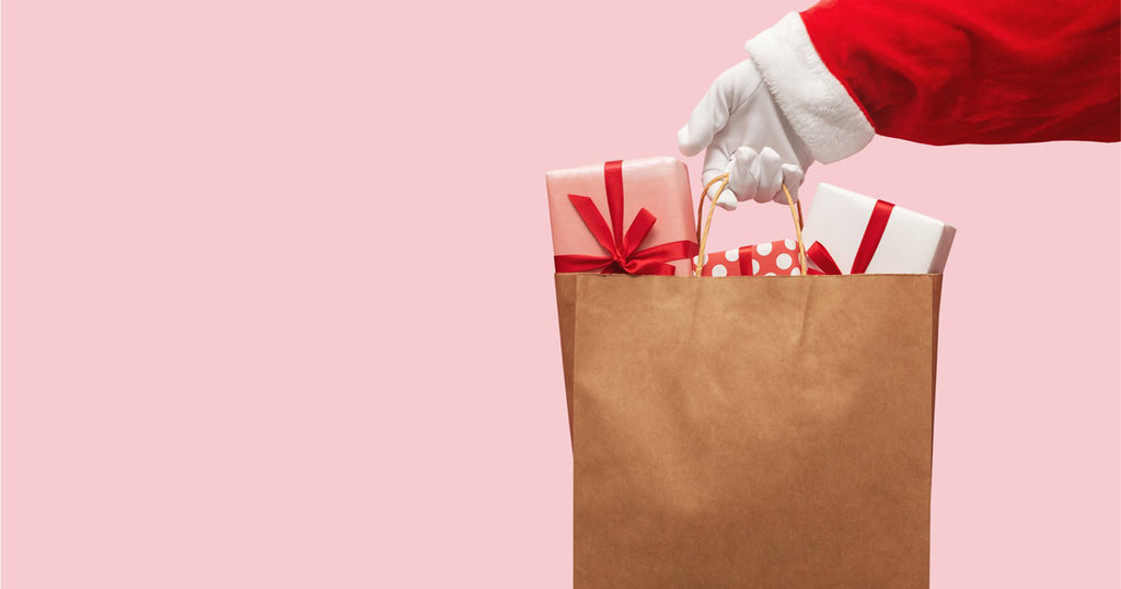 5 Ways to Prepare Your Online Store for the Holiday Season
