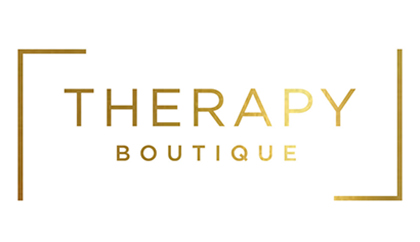 Therapy Boutique