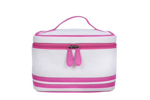 TA147: Expedition Case, Pink