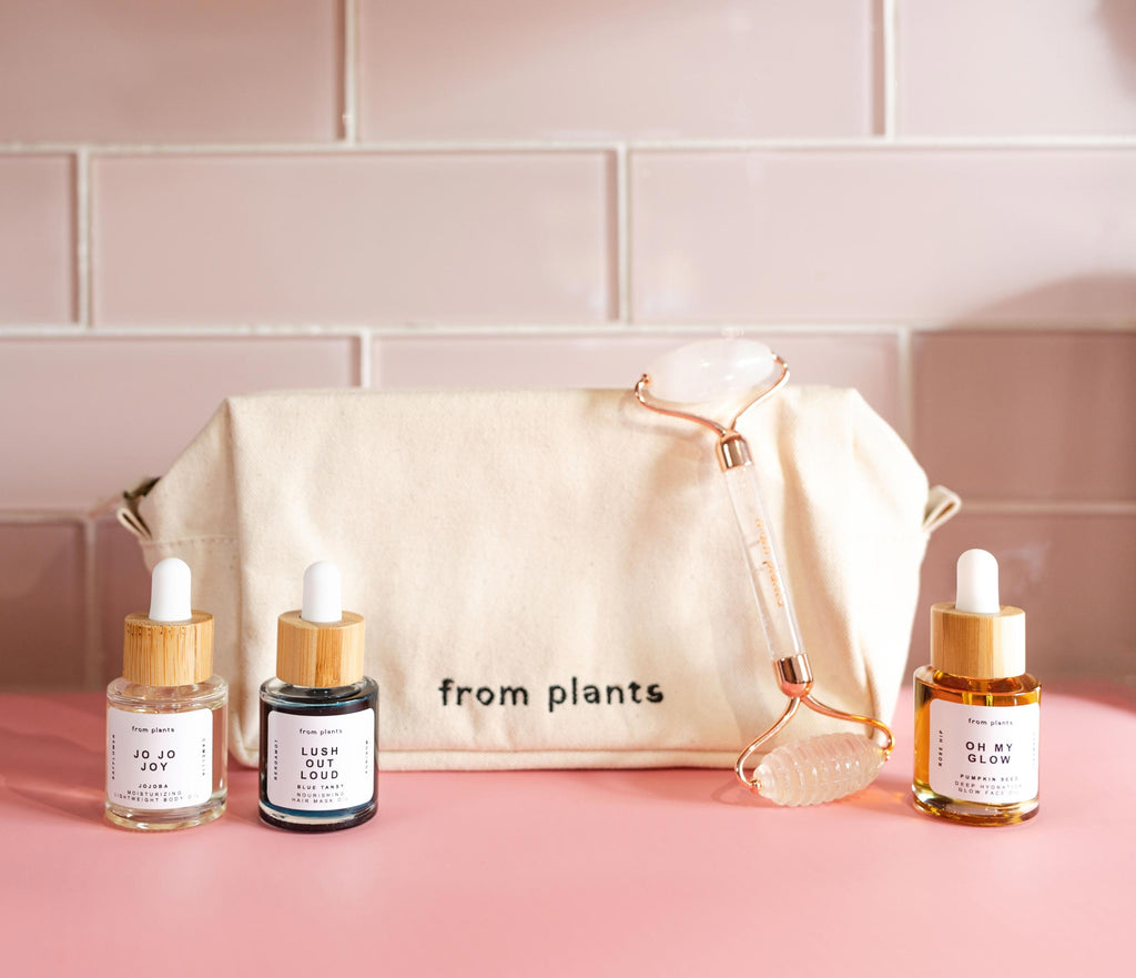 Self-Care Kit  Value Set