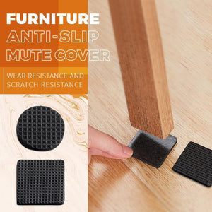 Wooden Furniture Protector