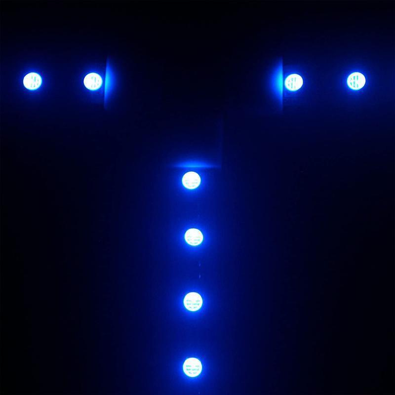 LED Light Strip Connector(20 PCS)