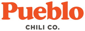Pueblo Chili Co.