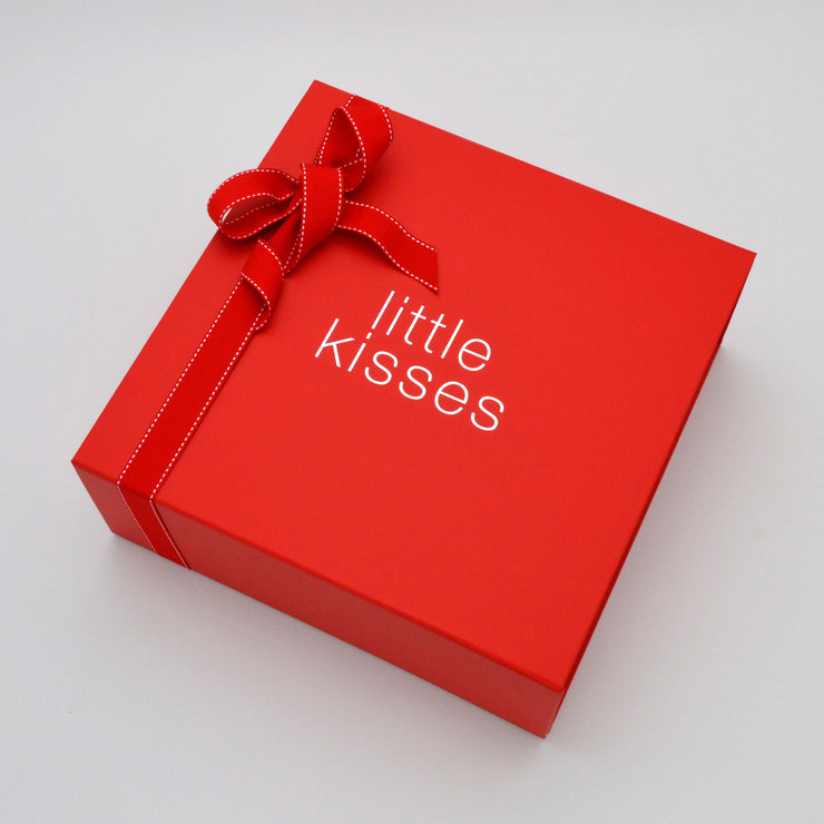 Little Kisses Baby Hamper
