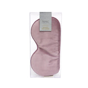 Tonic Velvet Eye Mask - Musk