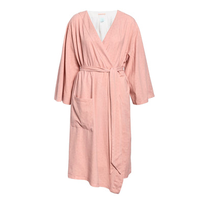 ergoPouch Matchy Matchy Robe - Berries