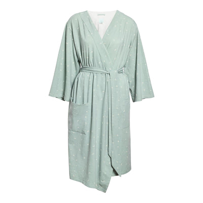ergoPouch Matchy Matchy Robe - Sage