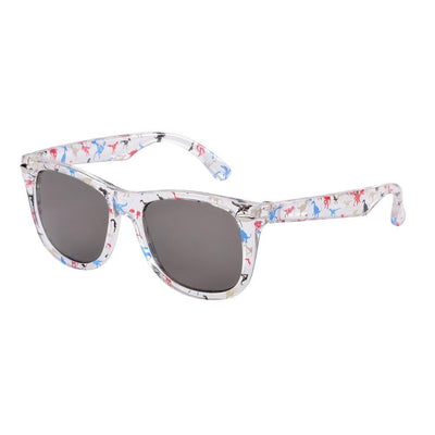 Frankie Ray Minnie Gidget Dinosaur Sunglasses