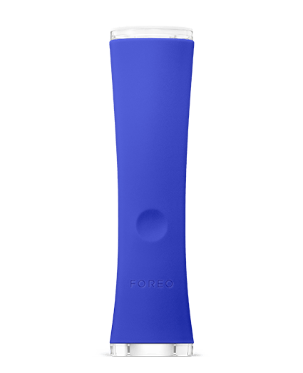 FOREO ESPADA Blue Light Acne Treatment LED light and T-Sonic™ - Aesthetic Investor