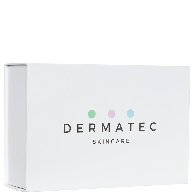 DERMATEC SKINCARE- Personal Home LED Skin Beauty Device.