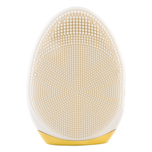 Opus Elite Exfoliating and Anti-Aging Facial Brush - Aesthetic Investor